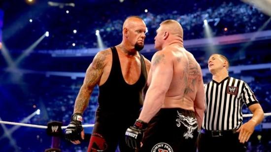the-undertaker-vs-brock-lesnar-1024x575-1440254401-800