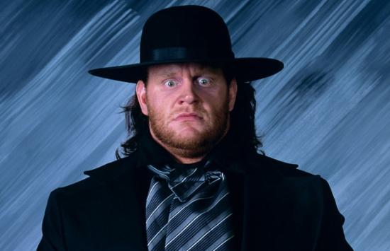 undertaker-27840800