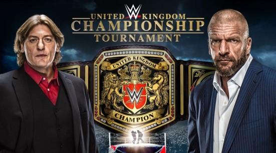 wwe_live_uk_championship_js_151216