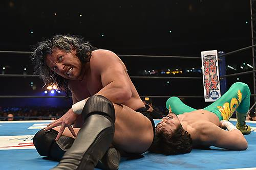 500full-kenny-omega