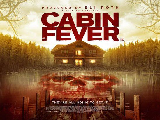 cabin-fever-2016-poster