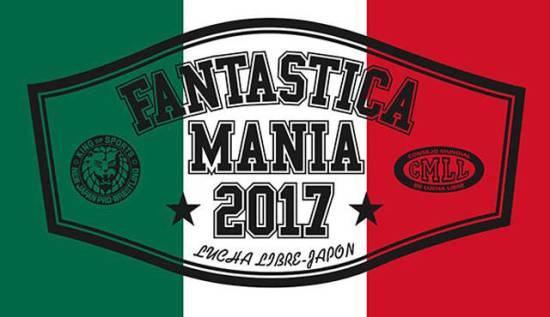 fantasticamania-640x370