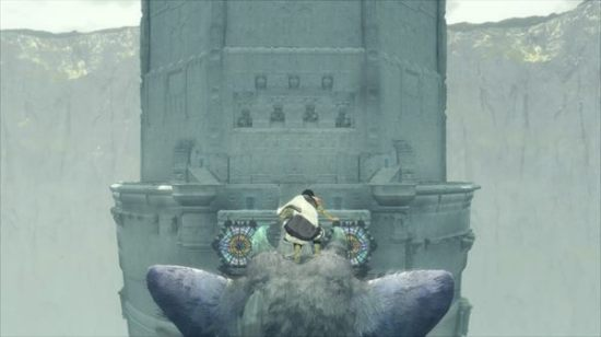 last-guardian-1