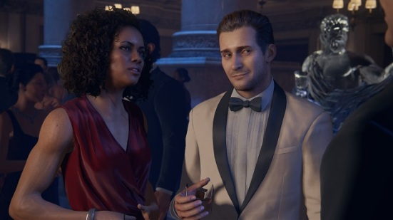 uncharted-4-story-trailer-gallery-4