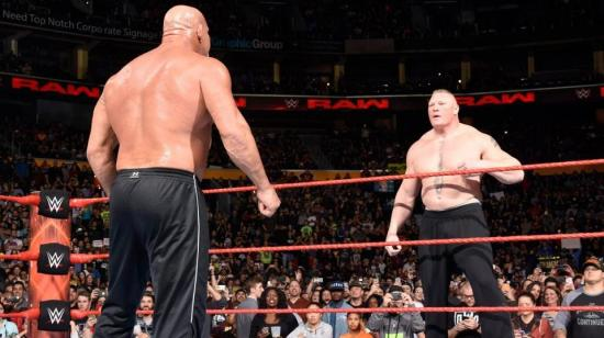bill-goldberg-and-brock-lesnar-1200x675