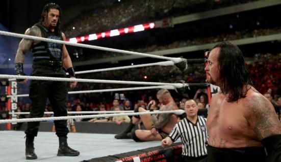 wwe-rumors-the-undertaker-roman-reigns-match-wrestlemania-33