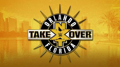 nxt_orlando_logo