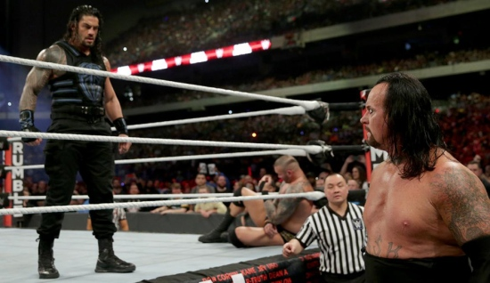 roman-reigns-the-undertaker
