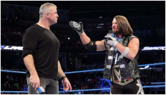 shane-mcmahon-will-face-aj-styles-at-wrestlemania-33-1489386305-800