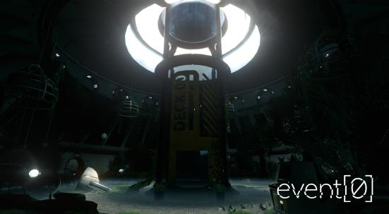 event0_screenshot6