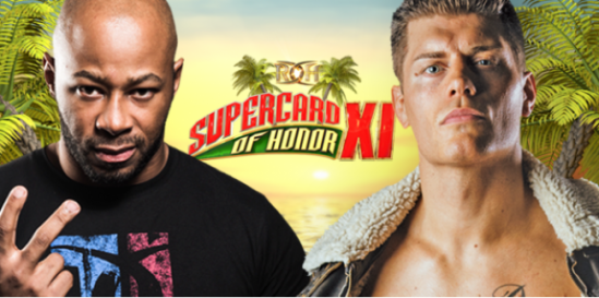 supercard-lethal-cody-news