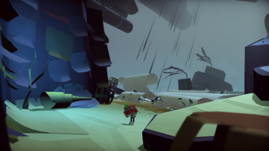Tearaway_Unfolded-PS4-screenshot-02