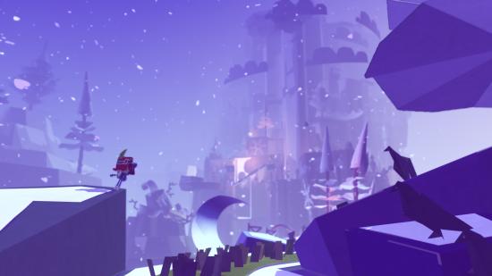 Tearaway_Unfolded-PS4-screenshot-10