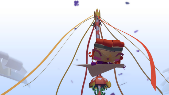 Tearaway_Unfolded-PS4-screenshot-12