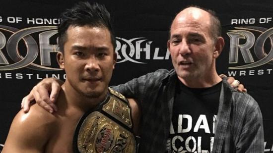 kushida-wins-ring-of-honor-roh-tv-title-big