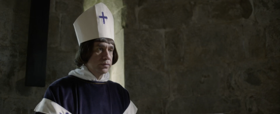 the-little-hours-movie-fred-armisen