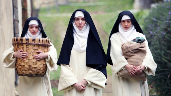 the-little-hours-sundance